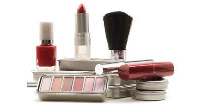 #FORUM Berapa Budget yang Kamu Keluarkan untuk Membeli Skincare Setiap Bulan?