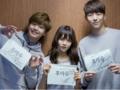 #FORUM Rekomendasi Korean Drama yang Berlatar Belakang Kehidupan Sekolah