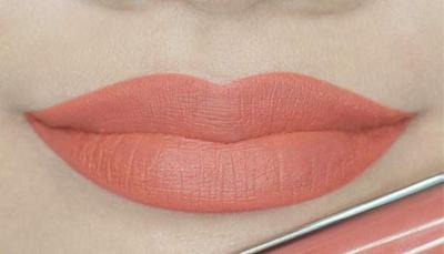 #FORUM Rekomendasi Warna lip cream Wardah untuk Kulit Sawo Matang