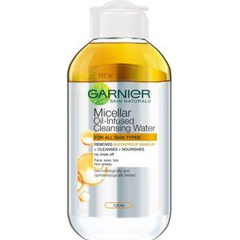 2. Cleanser