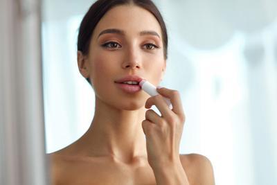 #NEWS Ladies, Ini Dia Rekomendasi Brand Makeup untuk Pemilik Kulit Sensitif