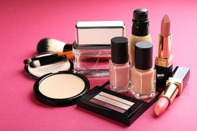 #NEWS Meski Buatan Luar Negeri, Tapi Harga Kosmetik Ini Punya Harga yang Terjangkau Lho!