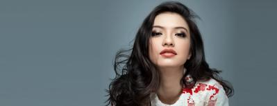 #NEWS Ladies, Ini Dia Rangkaian Produk Kosmetik Wardah Paling Laris Sepanjang Tahun!
