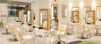 #FORUM  Rekomendasi Salon Bagus di Jakarta dengan Harga Terjangkau