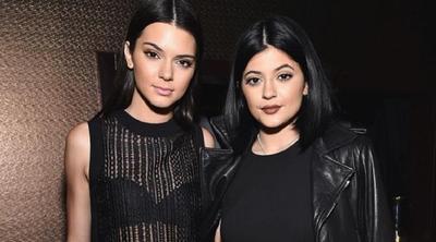 #FORUM Lebih Suka Kendall Jenner atau Kylie Jenner?