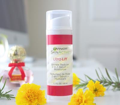 Tak Perlu Khawatir Penuaan, Coba 5 Rekomendasi Skin Care Drugstore untuk Anti Aging Berikut Ini!