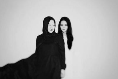 Suka Cerita Hantu? Kepoin Channel 5 Youtuber Indonesia Berikut Ini Saja!