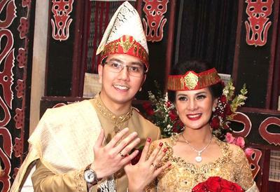 #FORUM Berapa Budget yang Dihabiskan Untuk Pesta Pernikahan?