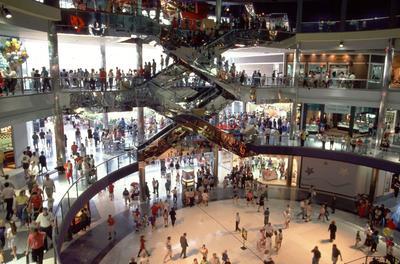 #FORUM Selain ke Mall, Aktivitas Asik Saat Weekend di Jakarta Apa ya?