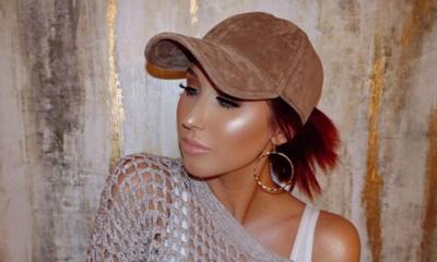 Tak Perlu Keluar Uang Lebih, Manfaatkan Eyeshadow Kamu Untuk Highlighter Aja Ladies!