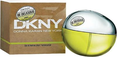 DKNY Be Delicious Woman