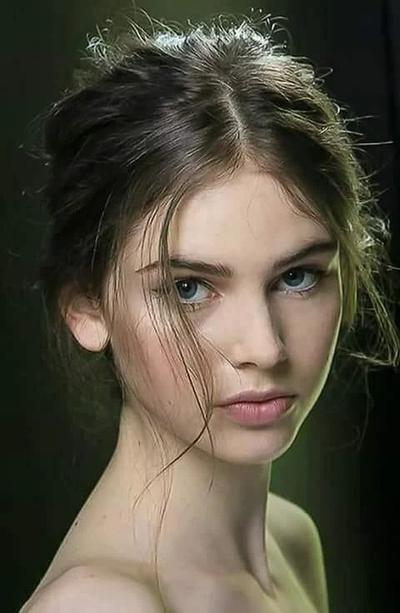 Memperkecil Pori-Pori Kulit