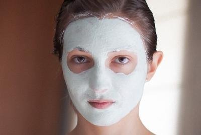 #FORUM Apa Masker Wajah Favorit Kamu? Share Yuk!