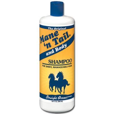 5 Rekomendasi Shampo yang Bisa Membantu Kamu Dapatkan Rambut Panjang Dalam Waktu Singkat!