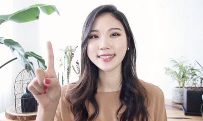 Mencengangkan, Ternyata Ini Kebenaran di Balik Mitos Skin Care Menurut Liah Yoo!