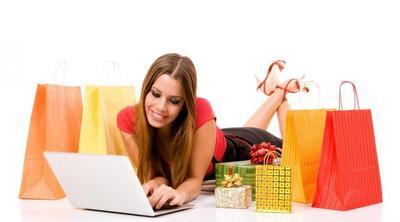Jangan Sampai Tertipu, Begini Cara Cerdas Membeli Sepatu Secara Online!