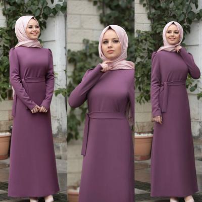#FORUM Rekomendasi Online Shop yang Menjual Dress Hijab Terjangkau dong...