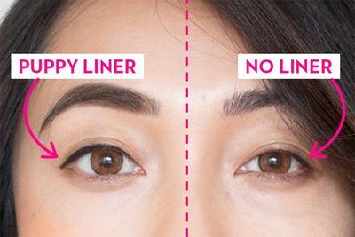 Bikin Wajah Kamu Jadi Terlihat Lebih Baby Face dengan Pakai Make Up Seperti Ini!
