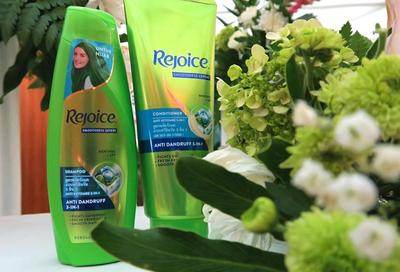 #FORUM Review Rejoice Hijab 3 in 1 dong...