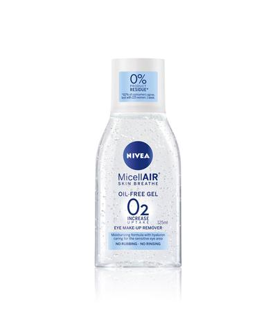 #FORUM Review Nivea MicellAir dong
