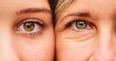 Mengalami Tanda-tanda Ini? Itu Berarti Kulit Wajah Kamu Mengalami Penuaan Dini, Ladies!