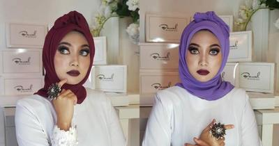 #FORUM Apa Pendapatmu tentang Hijab Pocong?