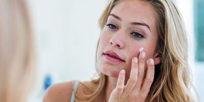 #FORUM Kenapa sih pakai sunscreen suka bikin wajah lengket?