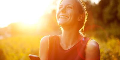 5 Hal Ini Ternyata Ampuh Bikin Mantan Langsung Menyesal Setelah Kalian Putus Lho!