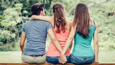#FORUM Apa yang Kamu Lakukan Saat Pasangan Kamu Selingkuh?