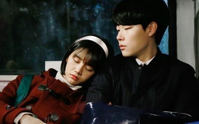 #FORUM Siapa Pasangan Korea Favorit Kalian?