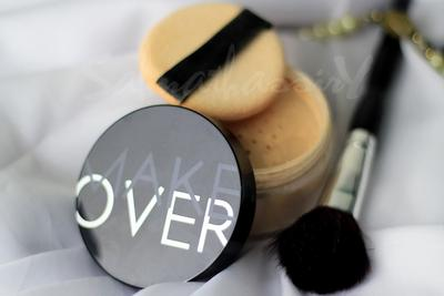 Praktis dan Cepat, Tampil Fresh Saat Kuliah Bisa Dilakukan dengan 4 Makeup Ini Saja!