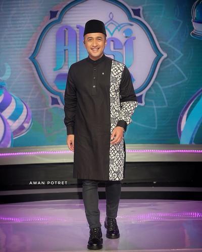 Ini Dia 5 Wajah Artis yang Sudah Enggak Asing Lagi di Tayangan Bulan Ramadhan!