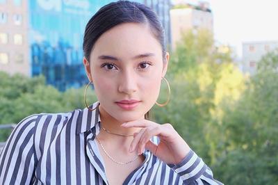 Murah Meriah, 3 Pilihan Hydrating Toner Brand Lokal Ini Akan Lembabkan Kulit!