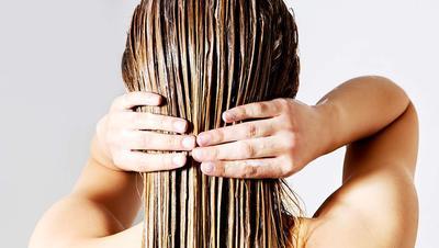 Agar Warna Lebih Tahan Lama, Ini Dia Cara Perawatan Rambut Diwarnai yang Tepat