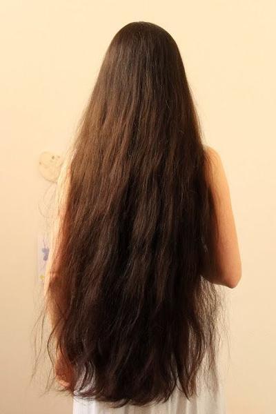 Hindari! Ini Dia Gaya Rambut yang Bikin Tampilan Kamu Terkesan Tua