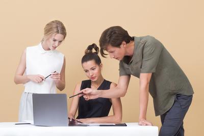 4 Kemampuan yang Harus Dimiliki Para First-Jobber, Sudahkah Kamu Punya?