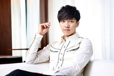 #FORUM Lebih Suka Lee Min Ho atau Lee Seung Gi?