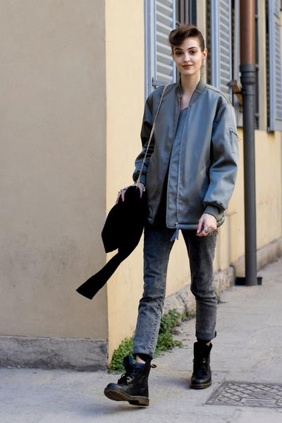 Wear Boots for Your Casual Look