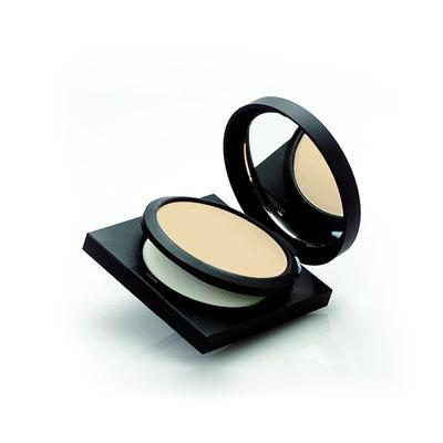 Ternyata Ini Lho Perbedaan 5 Jenis Bedak yang Eksis dalam Dunia Make Up, Ladies!