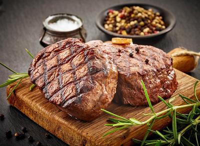 Mau Makan Steak Tapi Budget Tipis? Mampir Ke Restoran Steak Murah Berikut Ini Saja!