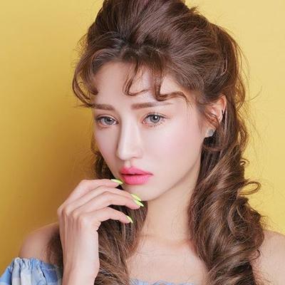 Pilihan 7 Skin Care Korea yang Ampuh untuk Mengatasi Jerawat yang Tak Kunjung Hilang