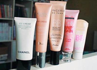 #FORUM Merk BB Cream Apa yang Cocok untuk Kulit Remaja?