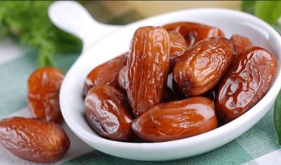 #FORUM Apa Makanan Khas Ramadhan yang Paling Kamu Tunggu?