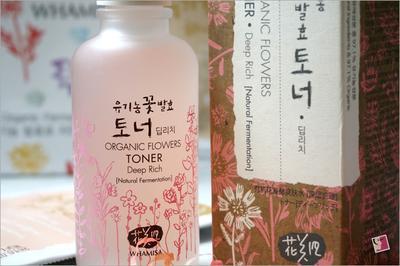 Organik dan Alami, 3 Brand Kecantikan Asal Korea Ini Lagi Hits Banget Lho!
