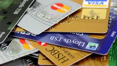 Metode Kredit