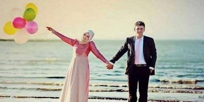 #FORUM Apakah Kamu Setuju dengan Menikah Muda?