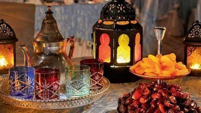 Enggak Lebih Dari 13 Jam, Negara-Negara Ini Menjadi Daerah dengan Waktu Puasa Ramadan Tercepat Di Dunia!