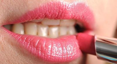 #FORUM Rekomendasi Produk Lip Cream yang Bisa Tahan Lama di Bulan Puasa..