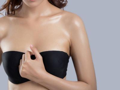4 Kebaikan dan Manfaat Putih Telur untuk Payudara Wanita