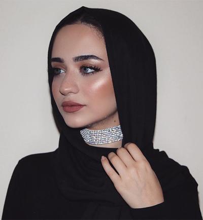 Agar Hijab Tetap Rapi, Ini Dia Beberapa Gaya Rambut Paling Direkomendasikan untuk Para Wanita Berhijab